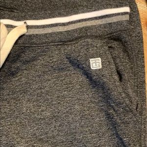 American Eagle Outfitters Pants - Brand new tailgate sweat pants ALABAMA